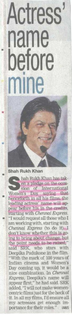 shahrukh