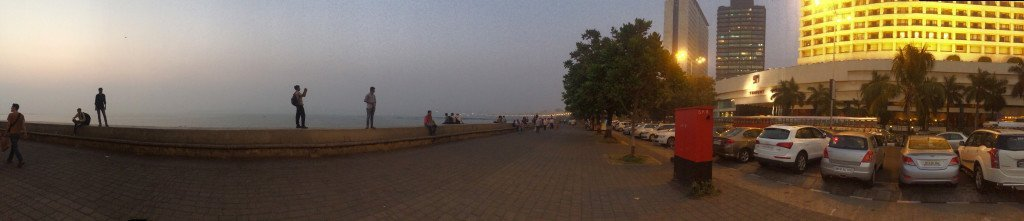 India_Mumbai_0981