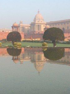 India_New Delhi_5064