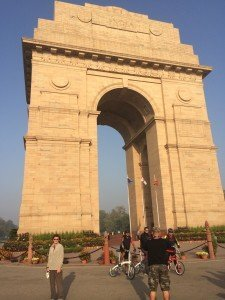 India_New Delhi_5143