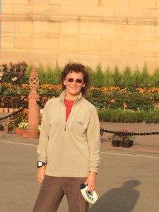 India_New Delhi_5144