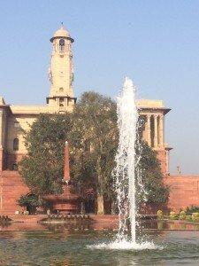 India_New Delhi_5177