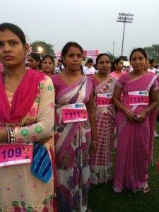 India_Pinkathon_4833
