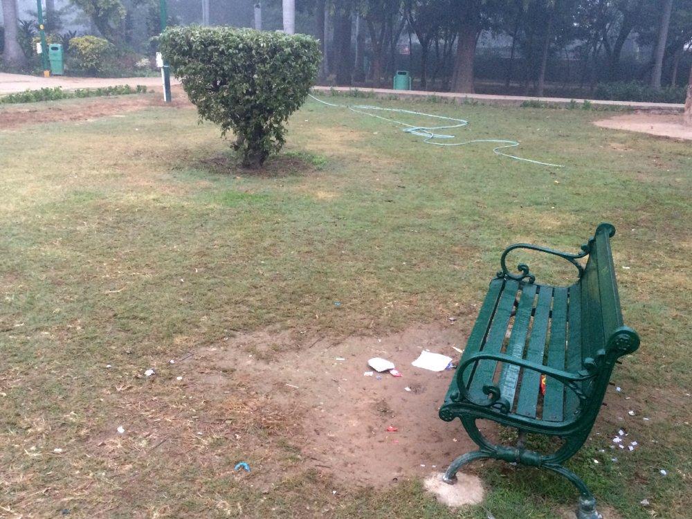 India_New Delhi_1007