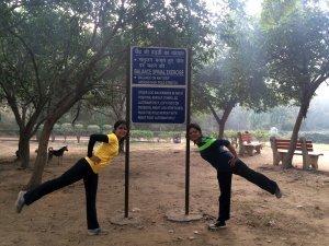 India_New Delhi_9911