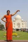 India_Agra_5198