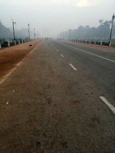 India_New Delhi_4312