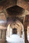 India_New Delhi_4621