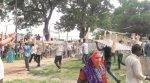 rahul-gandhi-khat-759