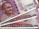 india_new-delhi_405