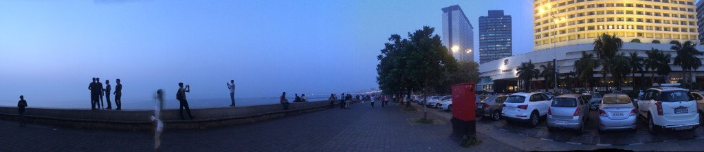 India_Mumbai_0978