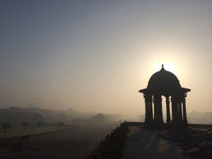 India_New Delhi_5118