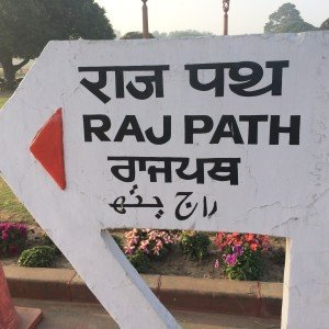 India_New Delhi_5127