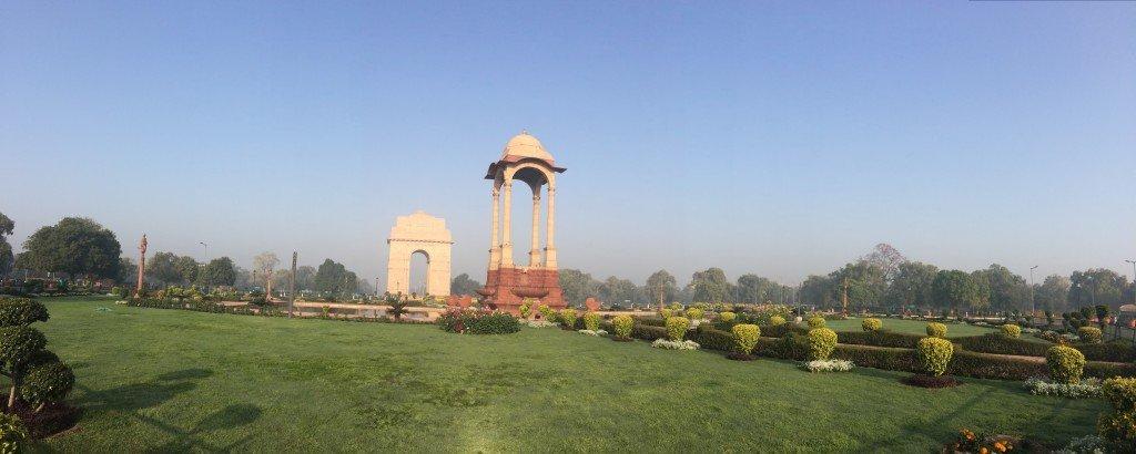 India_New Delhi_5153