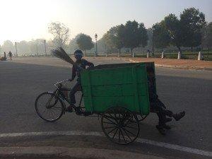 India_New Delhi_5164