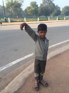 India_New Delhi_5166