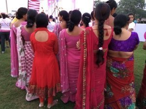 India_Pinkathon_4831