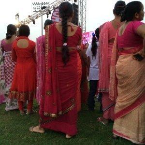 India_Pinkathon_4835