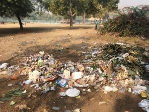 India_New Delhi_1186