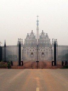 India_New Delhi_4313