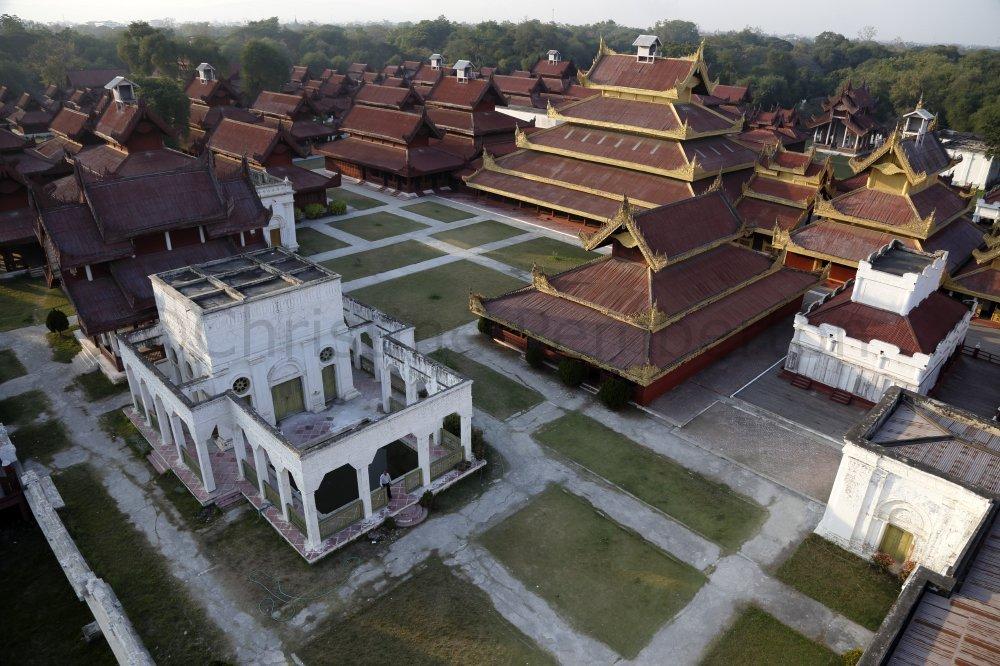 Myanmar_Mandalay_0712