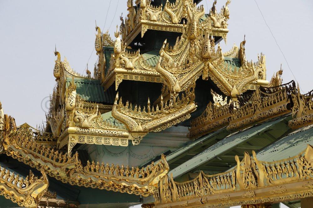 Myanmar_Mandalay_0975