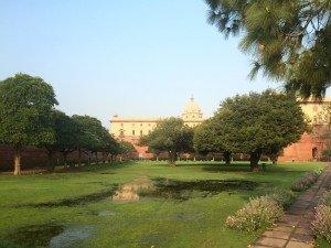 India_New Delhi_4847