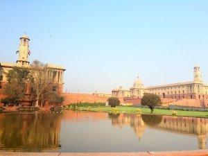 India_New Delhi_4848