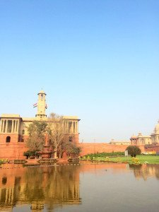 India_New Delhi_4849