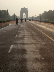 India_New Delhi_4868