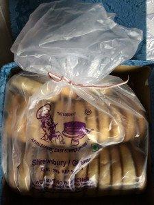 India_Shrewsbury biscuits_2378