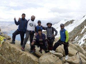 India_Summit of Mentok Kangri_P1040261