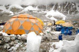 Nepal_Everest Base Camp_4144
