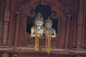 Nepal_Kathmandu_3663