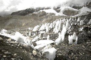 Nepal_Khumbu Glacier_4140