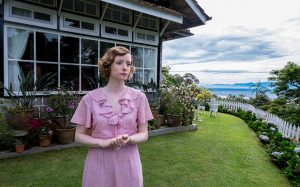 indianSummers1_3333340b