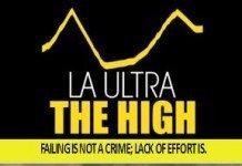 """Countdown to La Ultra, the world's """"cruellest"""" ultra marathon"""
