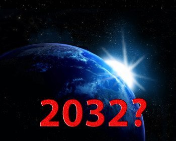 India thinking of bidding for the 2032 Olympics?